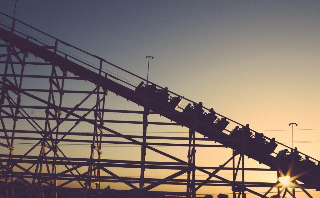 roller-coaster-1209490_1920 (1)